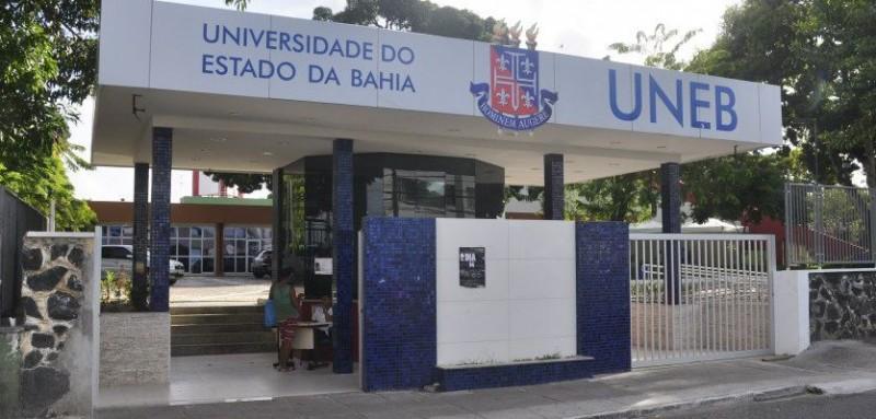 Alagoinhas | UNEB